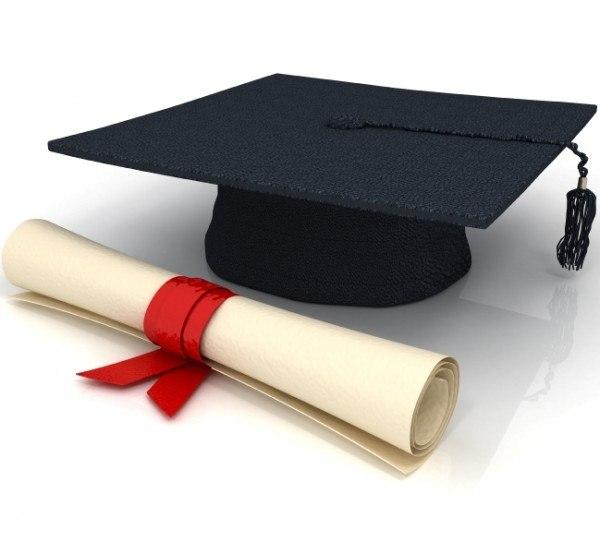 Картинки по запросу вручення дипломів